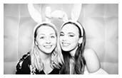 Photo Booth, Amersham & Prom