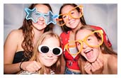 Photo Booth Amersham