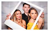 Photo Booth, Hertfordshire