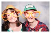 Photo Booth Hitchin