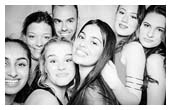 Photo Booth Ealing